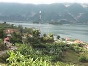 越南全国3787个乡镇达到新农村标准