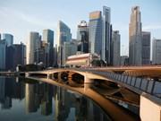 新加坡力争成为寻求增长融资的企业的亚洲首选地