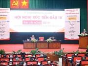 越南政府总理阮春福:得农省应加大对农业、旅游和采矿的投资
