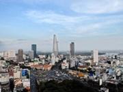提高越南经济体中所有资源管理、开发和利用效率