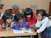 越南将执行国别人权审查机制视为联合国负责任成员国的义务