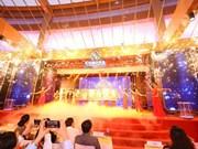 越南富国岛Corona赌场正式开业