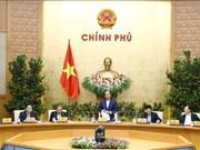 越南政府总理阮春福:让每个人都过个好年
