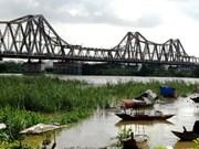 把龙边桥打造成为活态博物馆   保护和传承遗产价值