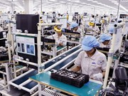 澳大利亚是越南潜在的出口市场