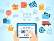 电子商务蓬勃发展:货物质量管理成难题