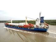 唤醒越南沿海运输的潜能