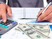 越南国家审计署致力于透明高效的财政管理