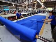 越南从CPTPP缔约国引进外资1120亿美元