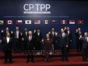 泰国即将向官方提交关于加入CPTPP的提案