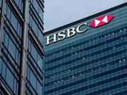汇丰银行:全球经济危机为东盟全球化进程创造动力