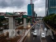 2019年印尼引资领域释放乐观信号