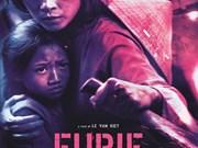 首部越南电影将在越南和美国同时上映