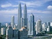 2018年第四季度马来西亚经济见有起色