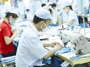 努力将接受职业技能培训的劳动力比例提升为60-62%