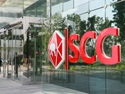 泰国企业在越南市场利润可观
