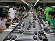 2018年越南与捷克双向贸易金额接近11.72亿美元
