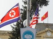 捷克媒体高度评价越南在承办美朝领导人会晤中的作用