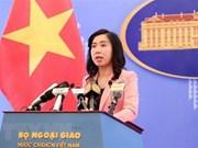 美朝领导人第二次会晤:推广宣传越南对外政策的良机