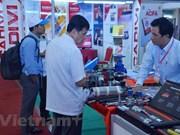 高棉时报:越柬经济合作是未来发展的动力