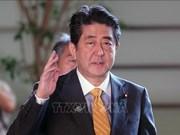 美朝领导人第二次会晤:日本希望此次会晤取得总体进展