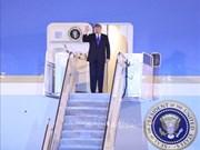 """美朝领导人会晤:国际媒体对此次""""特金会""""抱有很大的期望"""