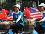 美朝领导人第二次会晤:捷克媒体对越南的贡献和作用给以积极评价