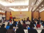 美朝领导人第二次会晤是越南加大国家形象宣传推广力度的机会