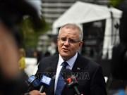 美朝领导人第二次会晤:澳大利亚高度评价促进谈判的努力