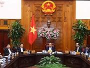 越南政府总理阮春福:革新创新中心必须成为多个社会成分的创业之地
