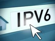 越南IPv6用户占比排在全球第十三位