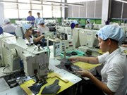 外国投资者对越南投资环境的信心提升