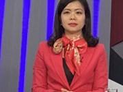 越南争取亚欧会议的合作机会有效提升国际地位