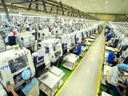 越南采取配套措施促进营商环境改善