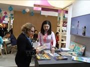 越南参加2019年德国柏林国际旅游贸易展览会