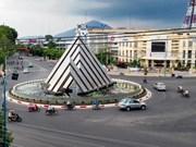越南西宁省新南国际口岸规划获批