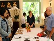 全球最大的法式晚餐将在越南等举行
