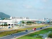 北江省在2019年展开23个工业支持提案