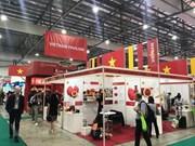 越南签署成立东盟餐馆协会联盟的合作协议