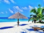 越南旅游:平顺省面向绿色增长方向发展旅游