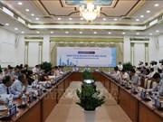 胡志明市市委书记:人工智能生态系统建设需要各部门配合