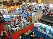 2019越南国际旅游展:加大朝鲜旅游宣传力度