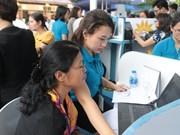 越航与捷星将在越南国际旅游展向游客推出购票优惠活动