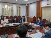 第15届胡志明市国际旅游博览会将于9月初举行