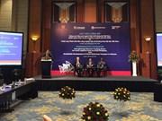 提高越南陆路运输成效 实现内河运输可持续发展