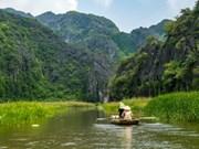 越南4处保护地入选IUCN自然保护地绿色名录