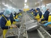朔庄省努力实现出口额达10亿美元
