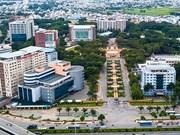 越南改变引进FDI的思考:国际投资商的投资乐土