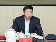 中国与菲律宾促进合作