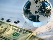 2019年第一季度越南对外投资1.2亿美元